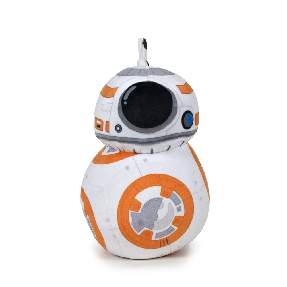 Star Wars T4 30cm BB8