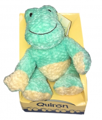 Frog Quiron in blister25cm