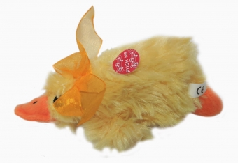 Duck Cua Cua T1 8cm with sound