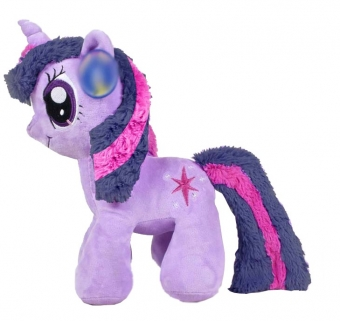 My little Pony T4 35cm